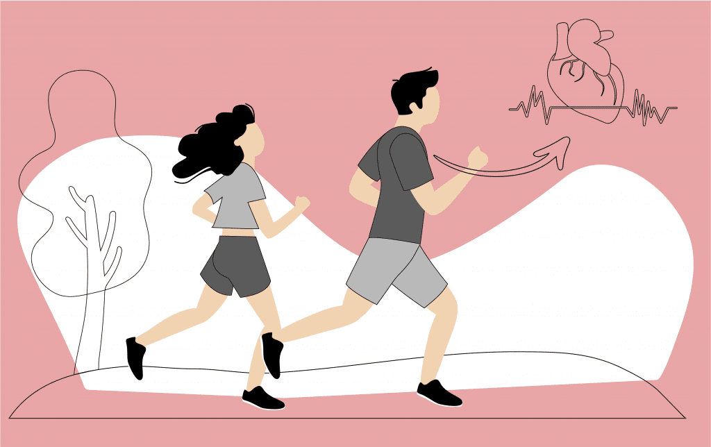 La-importancia-del-ejercicio-cardiovascular-para-el-corazón