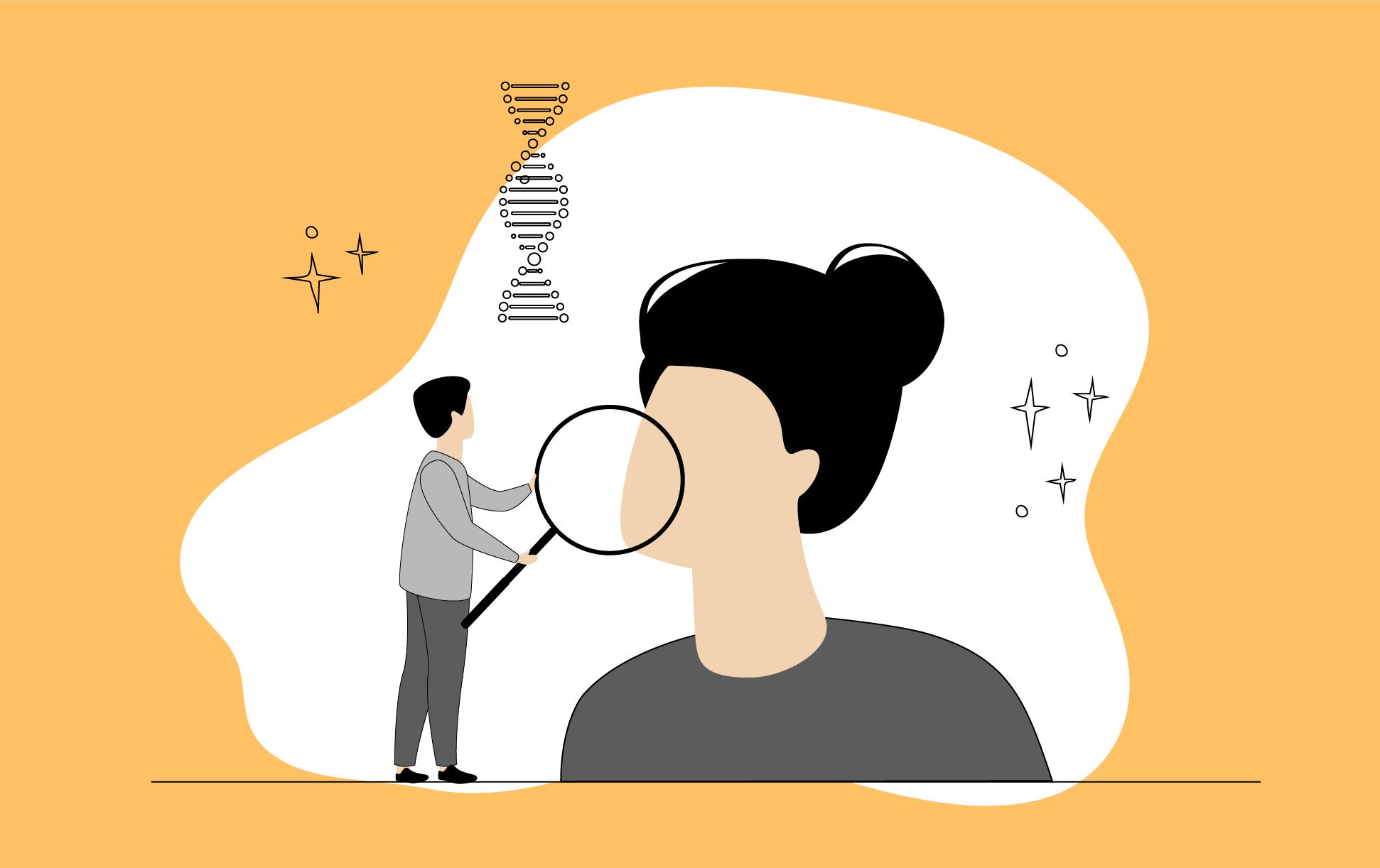 beneficios-del-colágeno-en-tu-cuerpo